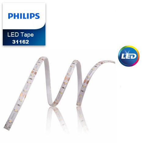 Đèn Led dây trang trí Philips 31162 8w/1m 3000K 220V